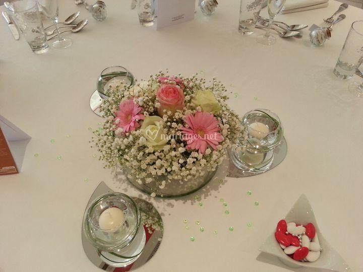 Compo+bougies+miroirs