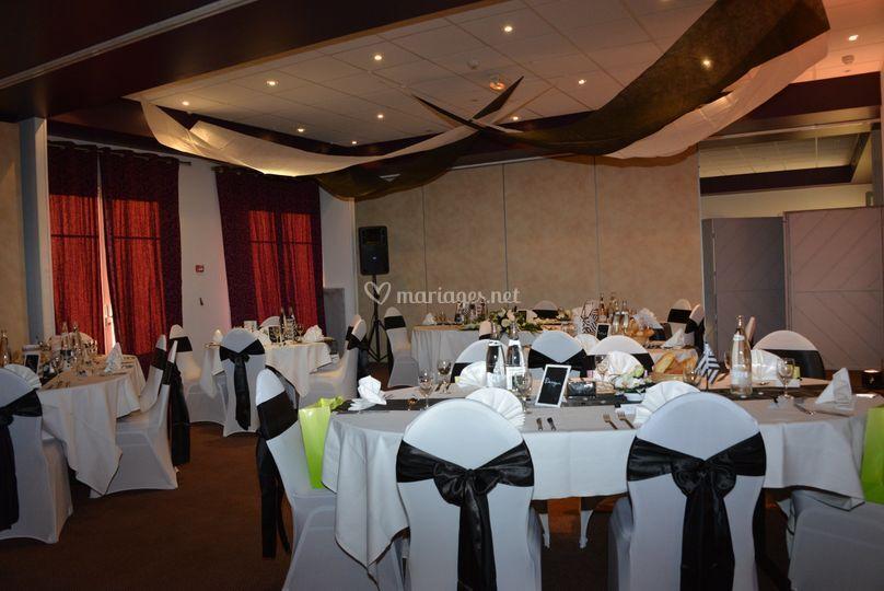 Magali Events