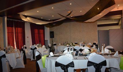 Magali Events 1