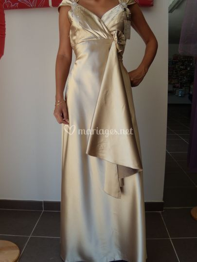 sud mariage discount