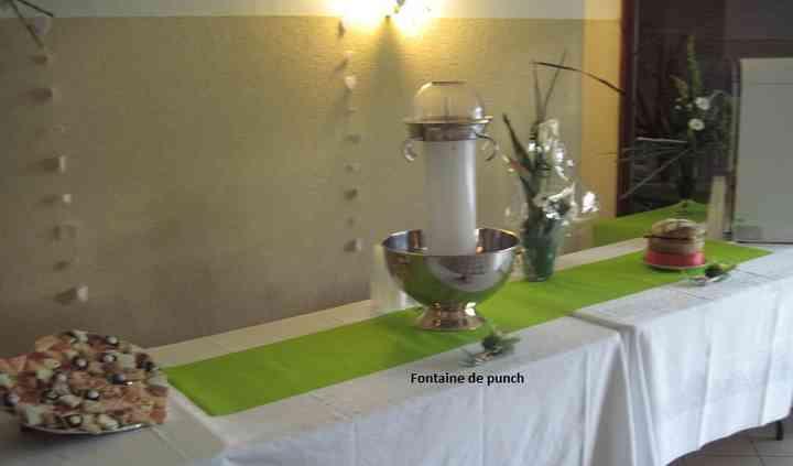 Fontaine_de_punch