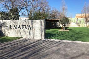 Le Maeva