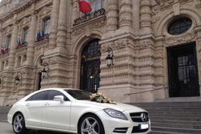 Pro Auto Luxe
