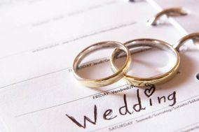 L'étoile Wedding Planner