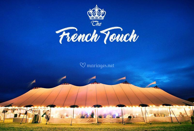 French Touch - Vendée