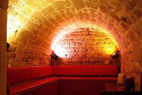 Le Cellier Saint Paul
