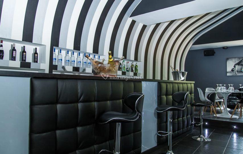 Bar Le Comptoir