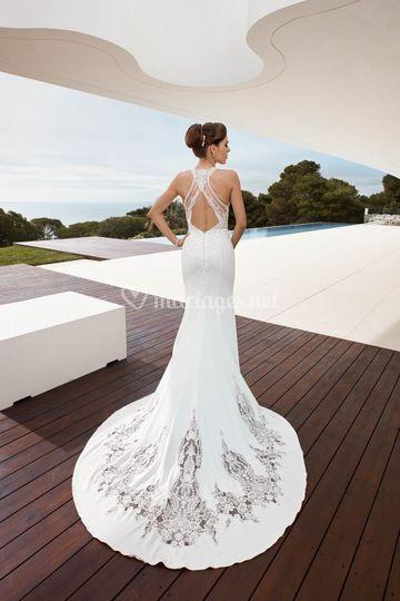 Très Chic Bridal