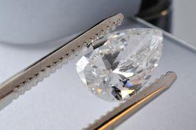 Diamant Gems