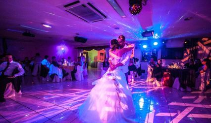 Ibiza Dance 1