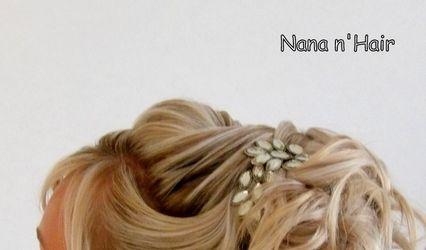 Nana n'Hair