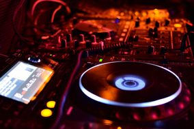 DJ Dgx