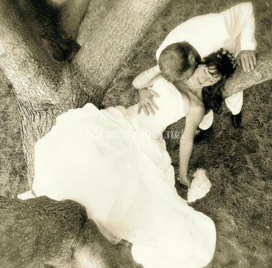 Moments romantiques