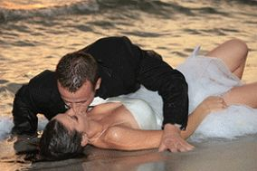 Mariage en Images