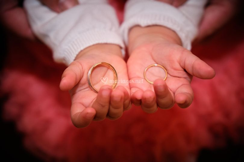 N&N, mariage 2020