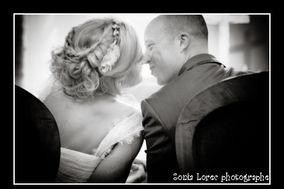 Sonia Lorec Photographe
