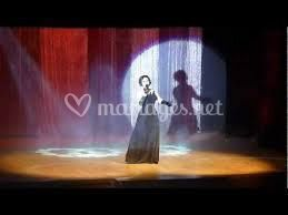 Marjorie Mulet Spente