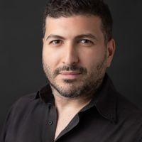 Yannis Meghelli