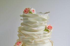 Les gâteaux de fêtes de Jessica