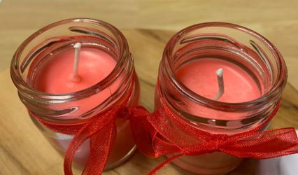 Sweet Candles France