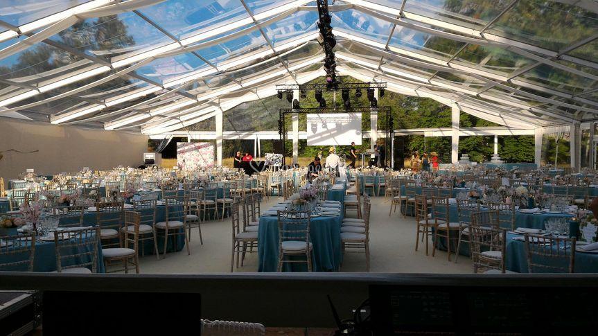 Salle mariage reg  Paris