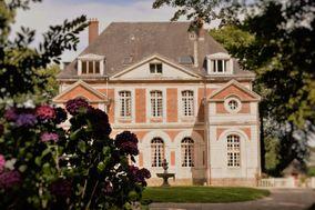 Le Château du Feugrès