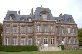 Château de Varengeville