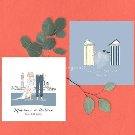 Collection Nos Belles Régions