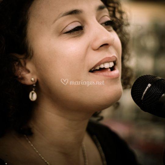 Karima (chant)