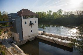 Le Moulin de Madame