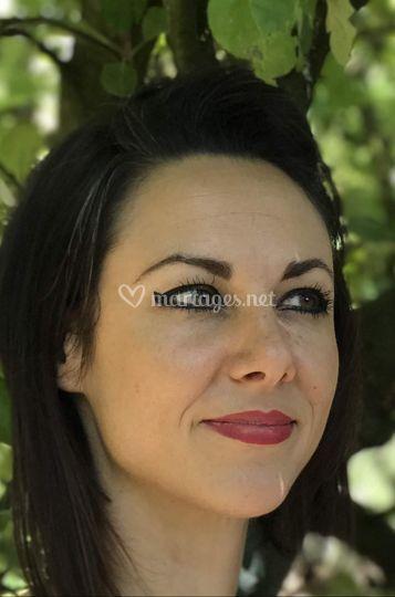 Isabelle Sabatier