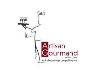 Artisan Gourmand logo