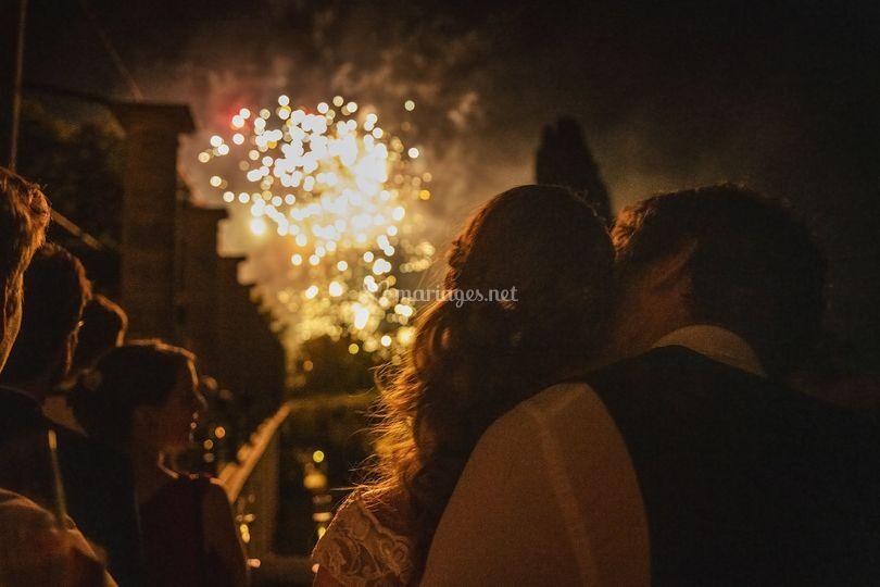 Mariage 2020 en Normandie