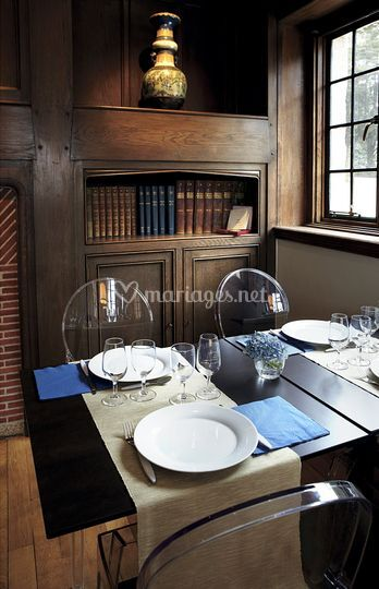 Table-resto