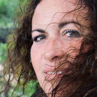 Sarah Varlet