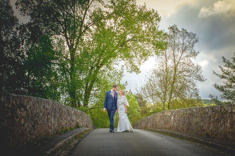 03_mariages_2018_©F.Jouanneaux