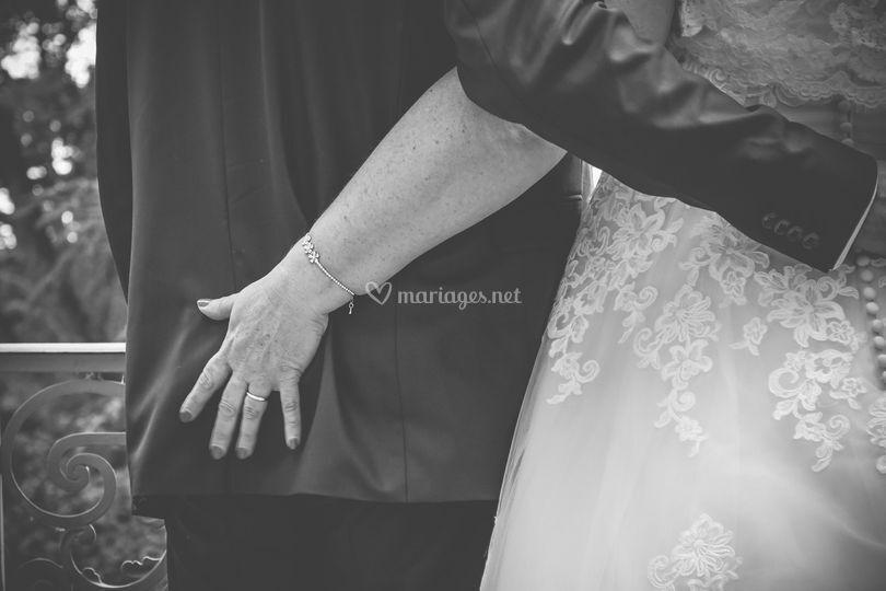 06_mariages_2018_©F.Jouanneaux