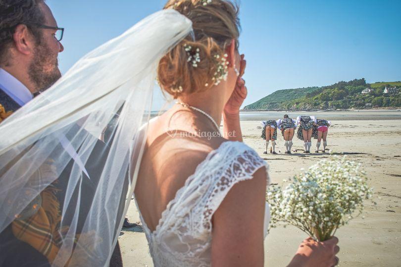 07_mariages_2018_©F.Jouanneaux