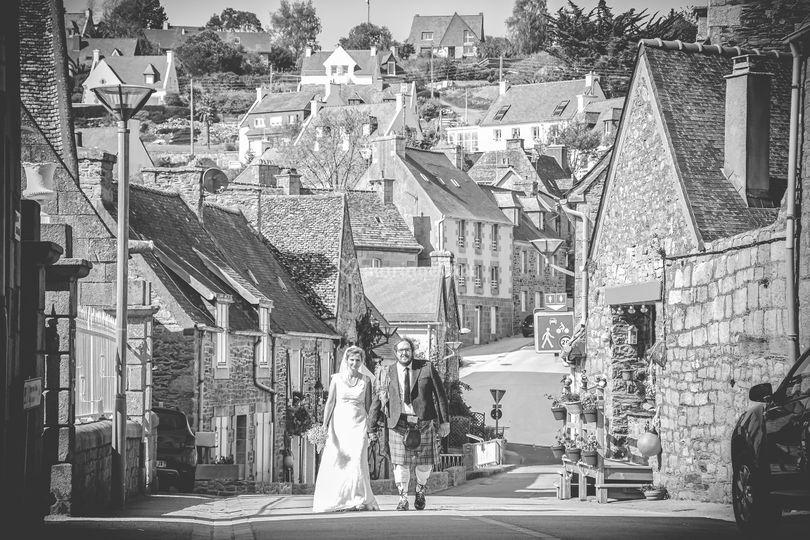08_mariages_2018_©F.Jouanneaux