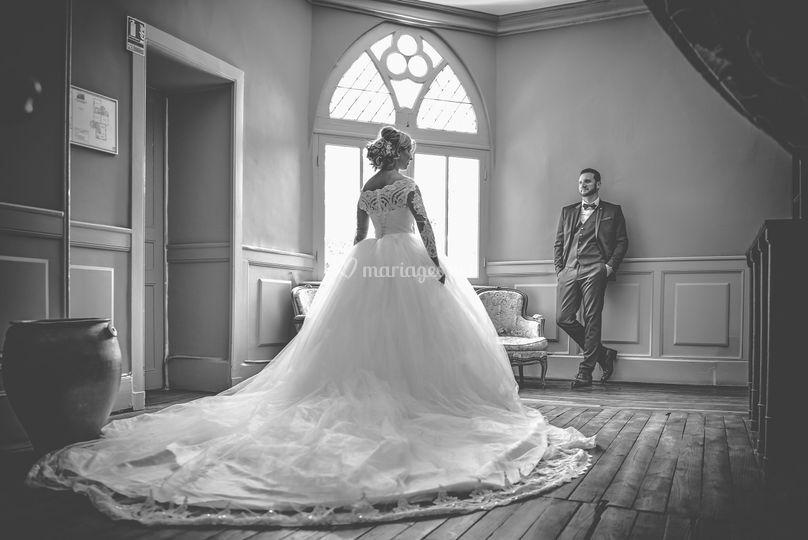 15_mariages_2018_©F.Jouanneaux