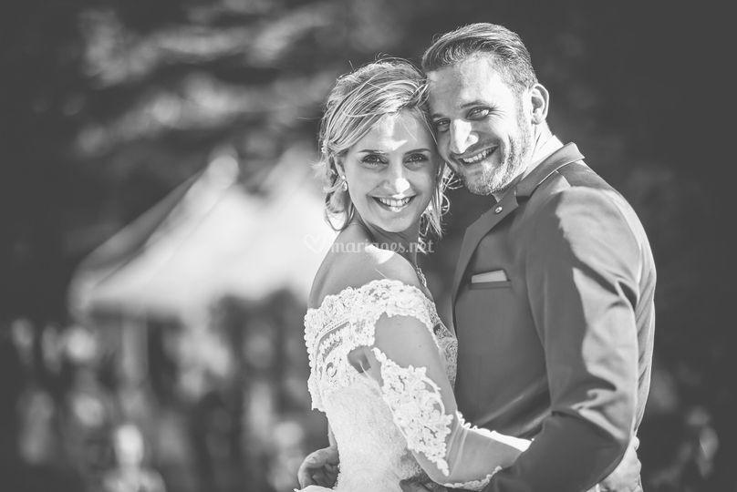 18_mariages_2018_©F.Jouanneaux