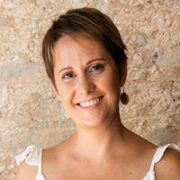 Julie Eymard