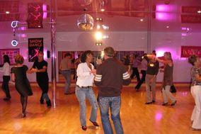 Ecole de Danse Pascal Rimbert