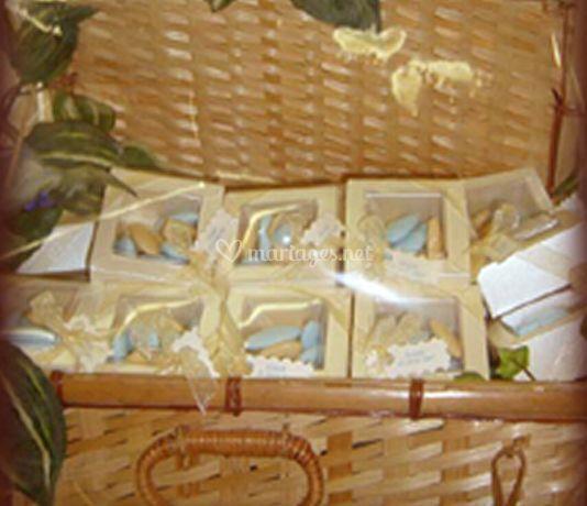 Belle emballage