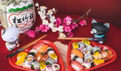 Sushi San Tarnos 1