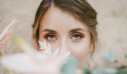 Allison Micallef Photographe 1