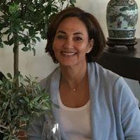 Emmanuelle Fonsat