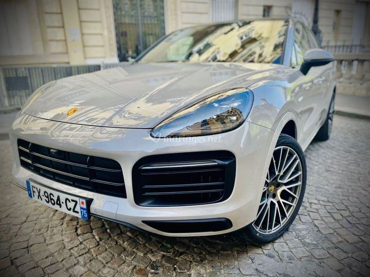 FK Automobile