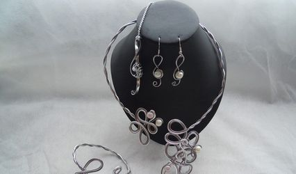 Créafil bijoux 1