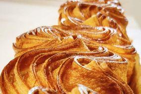 Boulangerie de Cambremer